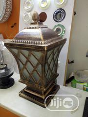 Big Size Gate Lamp | Home Accessories for sale in Lagos State, Ojo