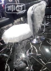 Professional Bar Stool | Furniture for sale in Lagos State, Lagos Island