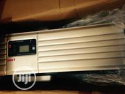 5000 Kilowatts 5kva With One Year Warranty | Solar Energy for sale in Lagos State, Ojo