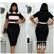 Lovely Corporate Dresses | Clothing for sale in Lagos State, Surulere