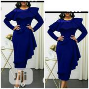 Beautiful Dress | Clothing for sale in Lagos State, Surulere