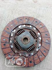 Clutch Plate For Volkswagen | Vehicle Parts & Accessories for sale in Abuja (FCT) State, Dei-Dei