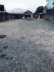 A Plot Of Land In Surulere With Global C Of O   Land & Plots For Sale for sale in Lagos State, Surulere
