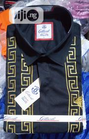 Quality Cardilli Long Sleeves | Clothing for sale in Lagos State, Lagos Island
