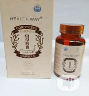 Healthy Kidney And Healthy Immune Body System | Vitamins & Supplements for sale in Benue State, Otukpo