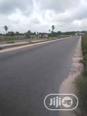 Plots of Land for Sale Beside County School Along Igwuruta-Etche Rd | Land & Plots For Sale for sale in Rivers State, Port-Harcourt