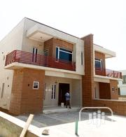 5 Bed Room Semi Detached Duplex For Sale | Houses & Apartments For Sale for sale in Lagos State, Lekki Phase 2