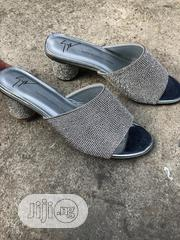 Lovely Slippers | Shoes for sale in Lagos State, Lagos Island