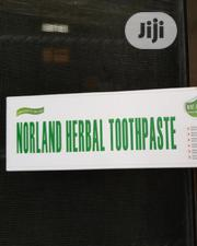 Herbal Toothpaste | Bath & Body for sale in Delta State, Warri