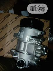 Toyota Avalon 2016 Model AC Compressor   Vehicle Parts & Accessories for sale in Lagos State, Mushin