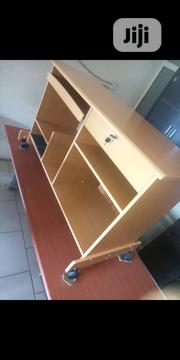 Quality Imported Computer Table | Furniture for sale in Lagos State, Ojo
