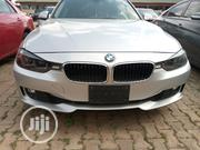 BMW 328i 2014 Silver | Cars for sale in Abuja (FCT) State, Central Business Dis