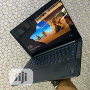 Laptop Razer Blade Stealth 8GB Intel Core i7 SSD 512GB | Laptops & Computers for sale in Lagos State, Ikeja