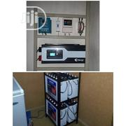 5kva Complete Solar System   Solar Energy for sale in Lagos State, Ojo