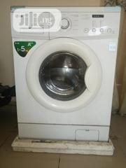LG Watchers Dryer | Home Appliances for sale in Lagos State, Lekki Phase 1