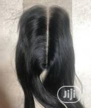 Kim-k Closure | Hair Beauty for sale in Lagos State, Surulere
