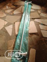 Chrom Towel Ray (Single 90cm)   Home Accessories for sale in Lagos State, Mushin