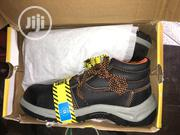Safety Boots | Safety Equipment for sale in Lagos State, Isolo