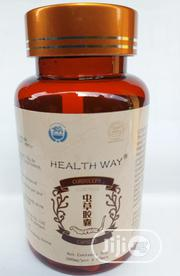 Healthway Immune Body System Enhancers | Vitamins & Supplements for sale in Nasarawa State, Lafia