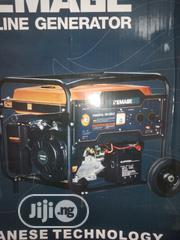Generator | Electrical Equipment for sale in Lagos State, Alimosho