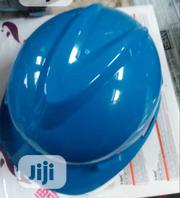 Quality Helmet | Safety Equipment for sale in Lagos State, Lagos Island