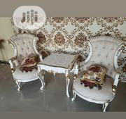 Console Chair | Furniture for sale in Lagos State, Amuwo-Odofin