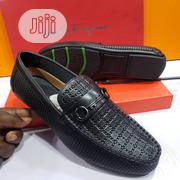 Ferragamo Shoes | Shoes for sale in Lagos State, Kosofe