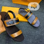 Exclusive Hermes Sandals   Shoes for sale in Lagos State, Lagos Island