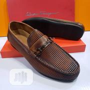 Rossi Shoe | Shoes for sale in Lagos State, Kosofe