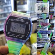 New Casio Design | Watches for sale in Lagos State, Ajah