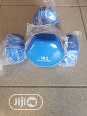 Fitness Dumbells | Sports Equipment for sale in Abuja (FCT) State, Wuse