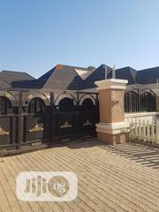 NEW Luxurious 6 Bedroom Bungalow for Sale | Houses & Apartments For Sale for sale in Sokoto State, Wurno