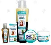 Hair Wonder Naturally Hair Growth | Hair Beauty for sale in Lagos State, Ikeja