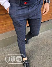 Armani Trousers | Clothing for sale in Lagos State, Lagos Island