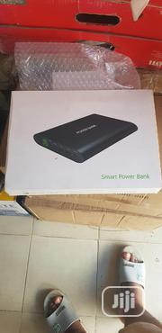 Smart Laptop Power Bank 50,000 Mah | Accessories for Mobile Phones & Tablets for sale in Lagos State, Ikeja