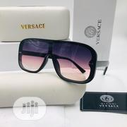Versace Sunglasses   Clothing Accessories for sale in Lagos State, Lagos Island