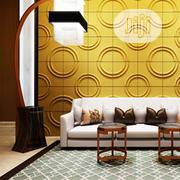 Quality 3D Wall Panel | Home Accessories for sale in Lagos State, Yaba