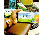 Superlife STC30 The Permanent Solution For Disease   Vitamins & Supplements for sale in Lagos State, Agege