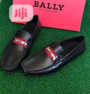 Exclusive Bally Flat Sole | Shoes for sale in Lagos State, Lagos Island