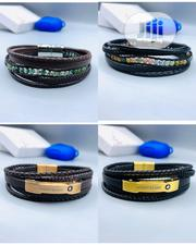 Montblanc Bracelets | Clothing Accessories for sale in Lagos State, Lagos Island