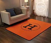 High Quality Designer Centre Rugs Hermes, LV, YSL | Home Accessories for sale in Lagos State, Lagos Island
