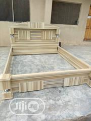 Moden Beds   Furniture for sale in Lagos State, Ojo