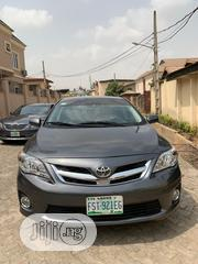 Car Hire And Pickup | Automotive Services for sale in Abuja (FCT) State, Gwarinpa