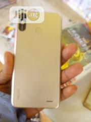 Tecno Spark 2 16 GB Gold | Mobile Phones for sale in Abuja (FCT) State, Jabi