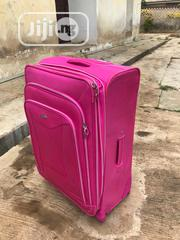 A Nice Luggage Box | Bags for sale in Ondo State, Akure