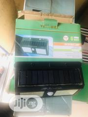 Solar Wall Light | Solar Energy for sale in Delta State, Warri