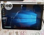 Laptop HP Envy X360 16GB Intel Core I7 HDD 1T | Laptops & Computers for sale in Oyo State, Egbeda