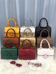 Glittering Bags | Bags for sale in Ondo State, Akure