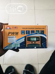 30amps Solar Charge Controller | Solar Energy for sale in Edo State, Benin City
