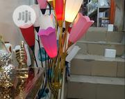 Standing Lamp | Home Accessories for sale in Lagos State, Surulere